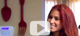 Teen Mom 2 Season 6 Episode 8 Recap: Breaking the Cycle