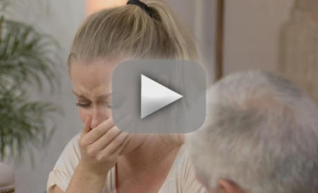 Marriage Boot Camp Season 3 Episode 3 Recap: Sex, Lies and Ava London
