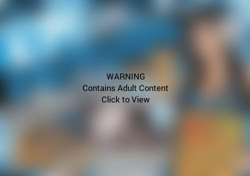 kim kardashian ray j sex tape preview