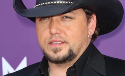 Jason Aldean Separates from Wife, Still Haunted by Cheating Scandal