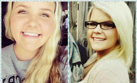 """Christy Sheats: Texas Mom Murdered Daughters To """"Punish"""" Their Father"""