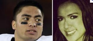 Ronaiah Tuiasosopo: Behind the Manti Te'o Girlfriend Hoax?