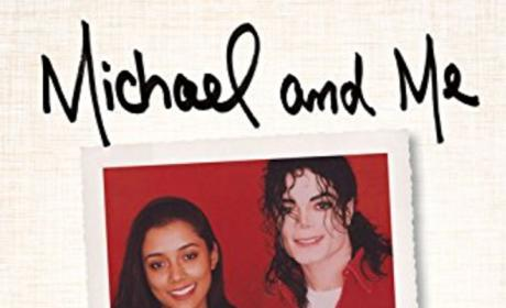 Shana Mangatal: Michael Jackson Was NOT a Child Molester!