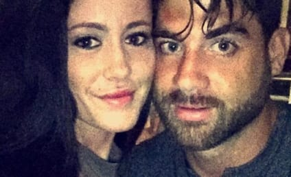 David Eason: Arrested! Jenelle Evans Bails Her Boyfriend Out!