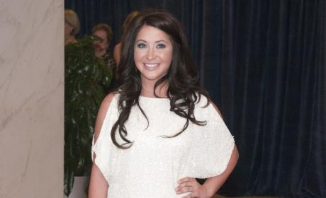 Bristol Palin Reality Show: Scrapped By Bio Channel!