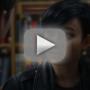 Watch Scream Online: Check Out Season 2 Episode 5