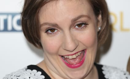 Taylor Swift to Lena Dunham: Stop Whining and Start Working Out!