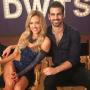 Nyle DiMarco vs. Dancing With The Stars Cast: This is War!!!