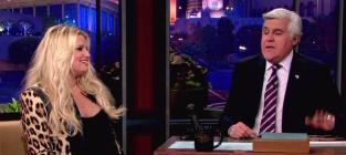 Eva Longoria, Jessica Simpson Pussy...Cat Doll Lounge Pics