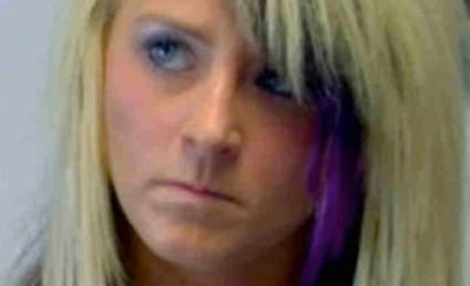 Leah Messer and T.R. Dues: Moving in Together!!