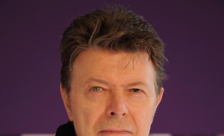 David Bowie Dies; Rock Legend Was 69