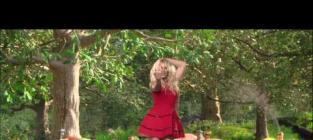 """Britney Spears """"Ooh La La"""" Video: Featuring Sean Preston & Jayden James!"""
