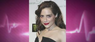 Brittany Murphy Poisoned to Death?