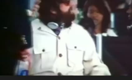 Louis Vuitton Pissed at The Hangover 2 For Use of Knockoff Bag; Suing to Have Scene Pulled
