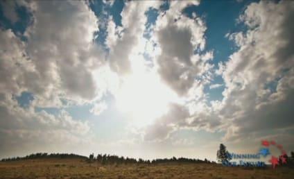 King of Bain Trailer: New Film Slams Mitt Romney