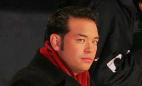 Insult to Injury: Kate Major Suing Jon Gosselin