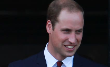 Kate Middleton Illness Forces Prince William to Make More Public Appearances: Is He Royally Pissed About It?