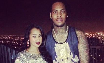 Love & Hip Hop Atlanta Season 3 Episode 11 Recap: Waka Gets Married! Benzino Gets Engaged!