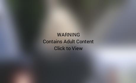Jessica Simpson Post-Pregnancy Body: First Photo!