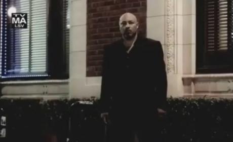 Sons of Anarchy Season 7 Episode 10 Promo