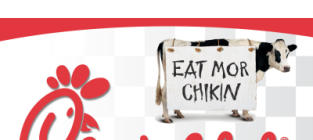 "Chick-fil-A to Cease Funding of Anti-Gay Groups, Issue ""Statement of Respect"" For All Citizens"