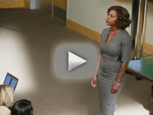 watch how to get away with a murder s03e07 onine
