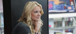 The Bachelorette Spoilers: Ali Fedotowsky Chooses ...