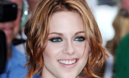 Kristen Stewart Debuts New Hairstyle: Love It or Loathe It?