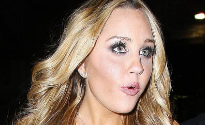 "Amanda Bynes: Showing Signs of Schizophrenia, Violent Mood Swings, ""Severe Mental Illness"""
