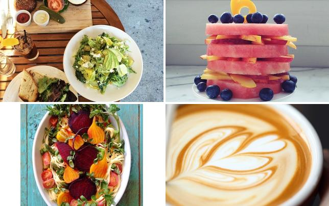 13 food photographers to follow on instagram alice gao