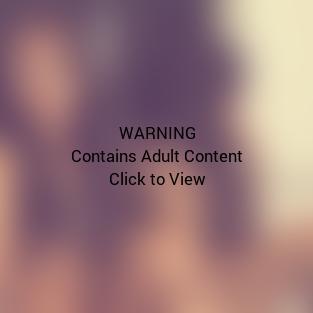 Karrueche Tran Topless Photo