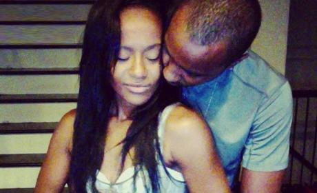Nick Gordon: Bobbi Kristina Brown Murder Motive Revealed?