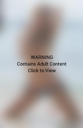 Marisa Miller Topless