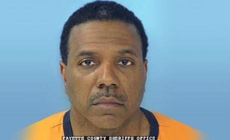 Creflo Dollar Proclaims Innocence in Sunday Sermon