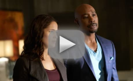 Watch Rosewood Online: Check Out Season 1 Episode 22
