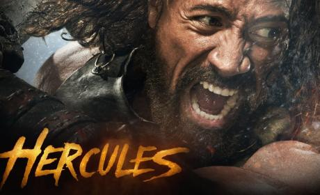 Hercules Reviews: A Strong Box Office Contender?
