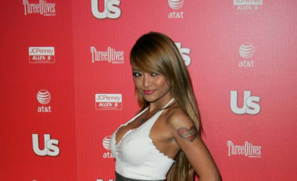 Tila Tequila Describes Her Perfect Man. Or Woman.