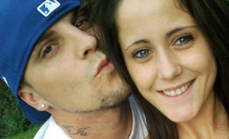 Jenelle Evans Divorce From Courtland Rogers: FINALIZED!