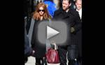 Valentino Apologizes For Amy Adams PR Blast From Philip Seymour Hoffman Wake