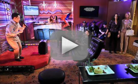 Watch 2 Broke Girls Online: Season 5 Episode 21