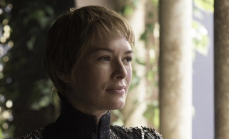 12 Holy $hit Moments from the Game of Thrones Finale