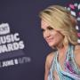 CMT Music Awards 2016: List of Winners!