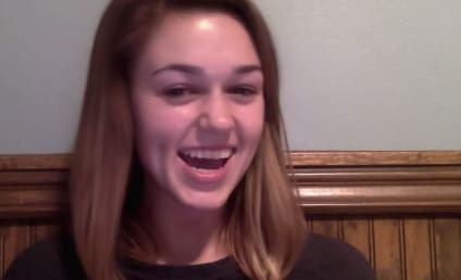 Sadie Robertson Video Goes Viral: What Advice Does Duck Dynasty Star Have to Offer?