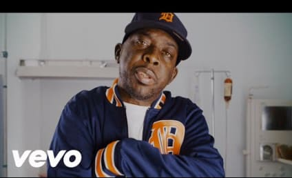 Phife Dawg Dies; A Tribe Called Quest Rapper Was 45