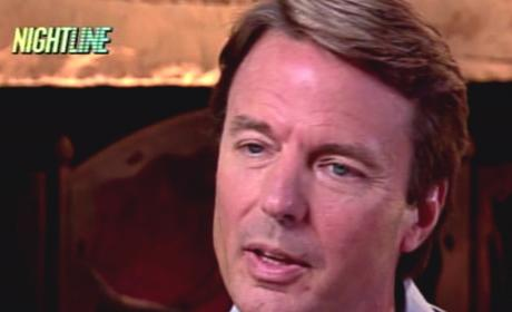 "John Edwards Trial Postponed Due to ""Life-Threatening"" Heart Condition"
