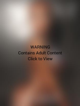 Beyonce Nude Cover