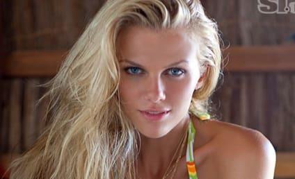 Brooklyn Decker Bikini Photos: THG Hot Bodies Countdown #16!