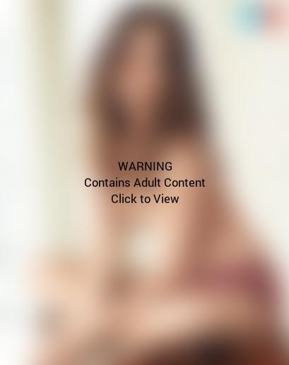 John Legend Nude Images