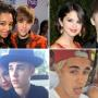 Justin Bieber: A Timeline of Poontang