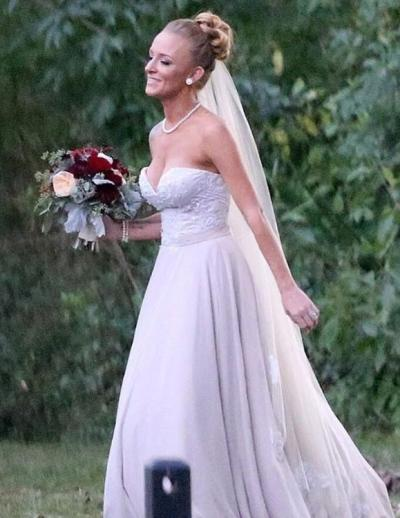 Image Result For Dress For Wedding Guest